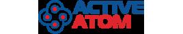 Active Atom Store